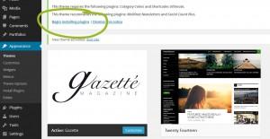 gazette_plugin_install