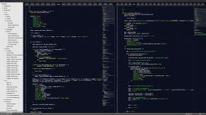 Screen Shot 2014-02-16 at 21.24.21 (2)