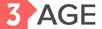 logo200x58