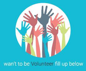 volunteer-v2