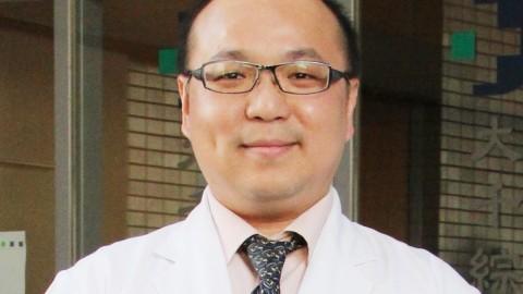00005_health_doctor liao