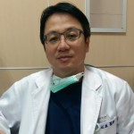 00015_Dr Chan Column__Diabetes