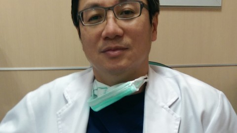 00015_Dr Chan Column__Diabetes