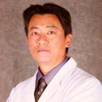 00018_health_Dr Liu