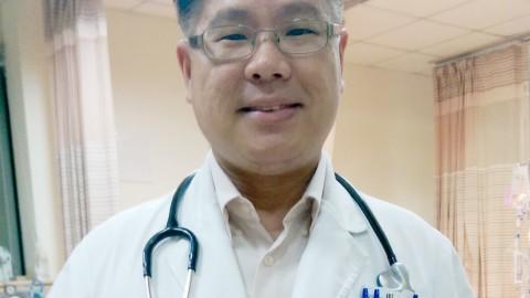 00019_health_Dr Tan