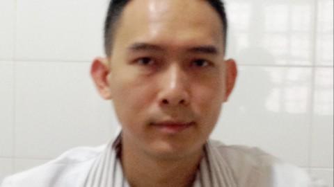 00020_health_Dr Wei