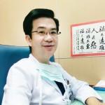 00046_health_Dr Chan