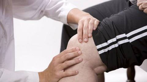00066_health_knee problem