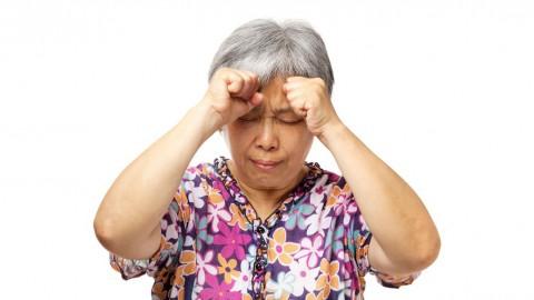00067_health_Dr Ng_headache