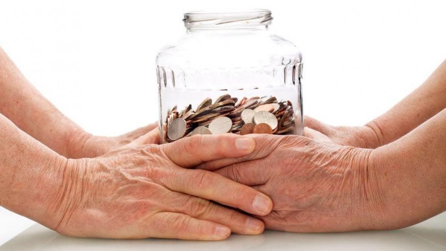 退休人士需接受理财教育