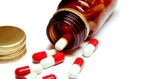 抗生素的四大误区