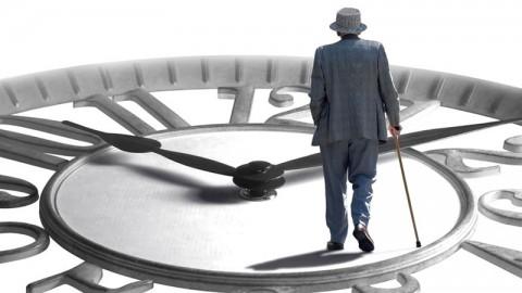 7大应避免的退休规划误区