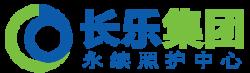 ACG logo mandarin verson