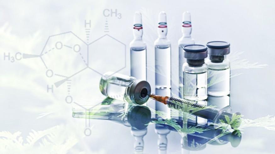 青蒿素之外,中国专家还有便宜抗癌疫苗