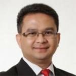 Dr-Zaharuddin-Rahmat-Mohd-Rawi