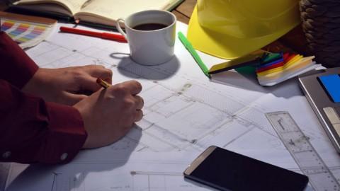内部设计:多代同堂生活的长者照护建设
