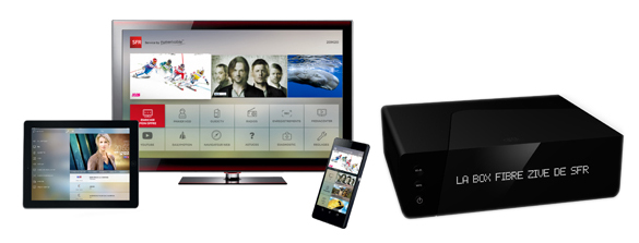 nfc-set-top-box-copy