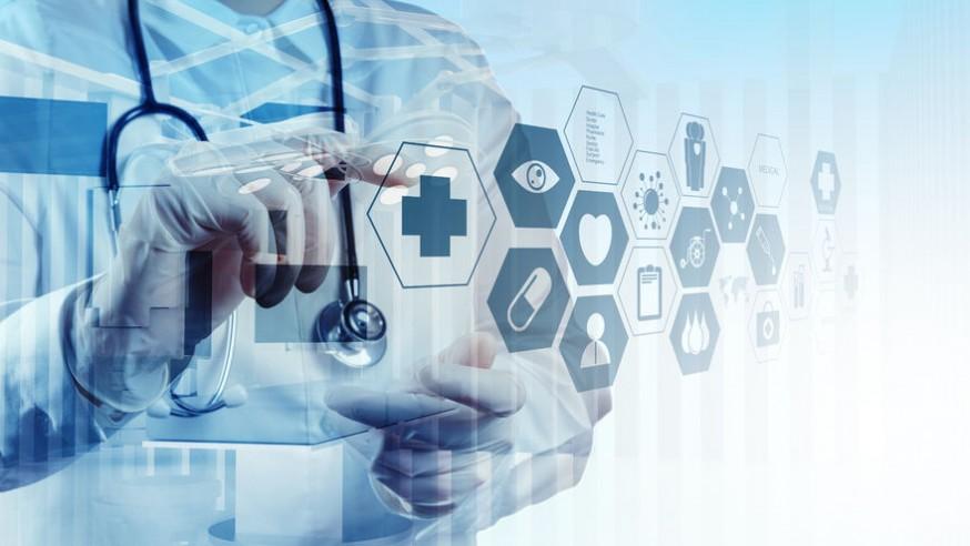综合式照顾护理:需要解决的问题