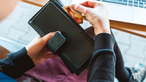 为长者照护支付的趋势与挑战