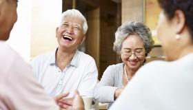 如何跟老人家沟通?(下)